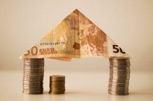 Avantages fiscaux LMNP